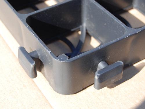 Eco-Base-Fast-Fit-locks-500-375